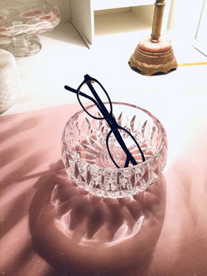 Luxury Brand Glasses for Sale in Herndon, VA