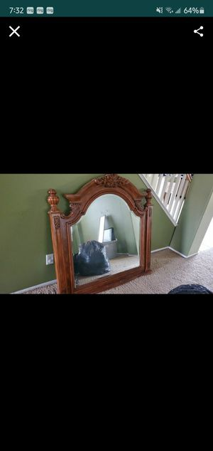 FREE MIRROR for Sale in Lake Elsinore, CA