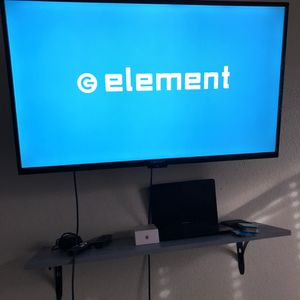 40 inch smart tv has to go TODAY!!! for Sale in Henderson, NV