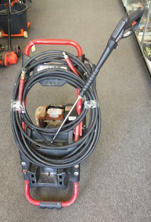 Pressure washer 2625psi Honda engine for Sale in Orlando, FL