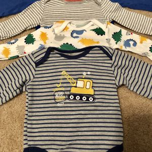 Baby Clothes for Sale in Maple Valley, WA