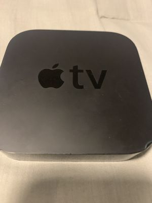Apple TV (3rd Generation) for Sale in Anaheim, CA