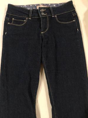 Paige Petite Premium Design Jeans for Sale in Dallas, TX