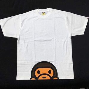 "Never worn Bape shirt trade for 50""+ TV for Sale in Duluth, GA"