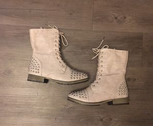 Forever Women's Boots for Sale in Escondido, CA