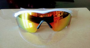 Brand New Oakley Sunglasses for Sale in Indianapolis, IN