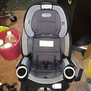 Graco Car seat for Sale in Pawtucket, RI