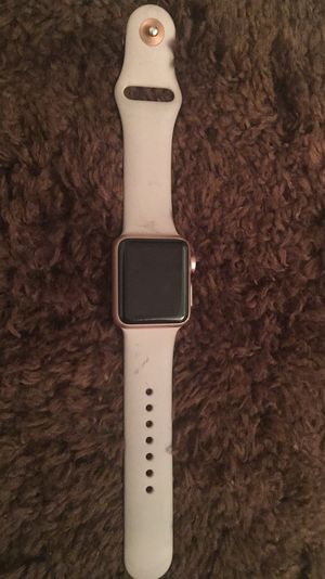 Apple Watch for Sale in Springfield, VA