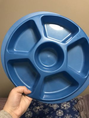 Misc plastic storage containers for Sale in Goodlettsville, TN