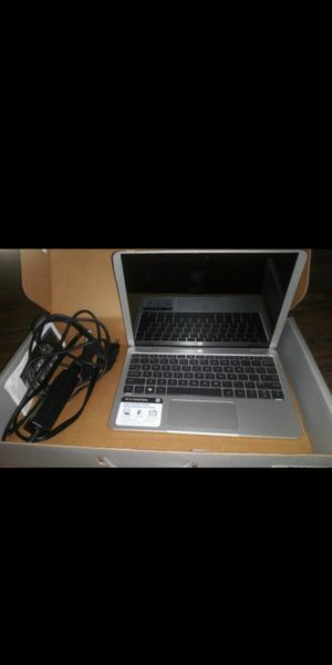 Laptop nueva Windows 10 for Sale in Lynn, MA