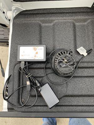 Apex 1link module for Sale in Yucaipa, CA
