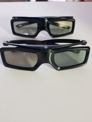 Sony 3d glasses tdg bt400a for Sale in Piney Flats, TN
