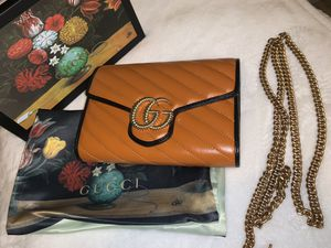 Gucci Belt Bags for Sale in Maitland, FL