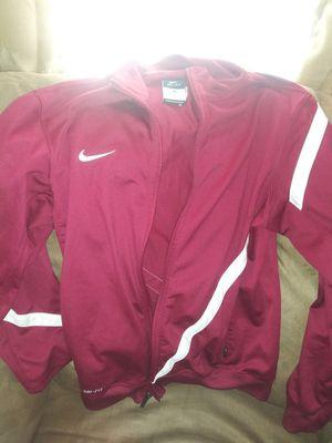 Nike. Jacket for Sale in Wichita, KS