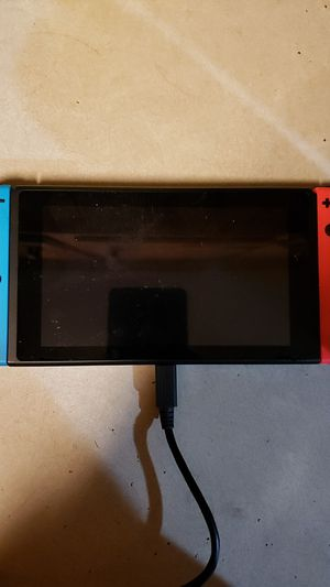 Brand new Nintendo switch for Sale in Arrington, VA