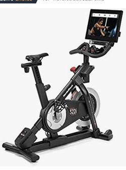 Commercial S22i Studio Cycle Bike for Sale in Rocklin,  CA