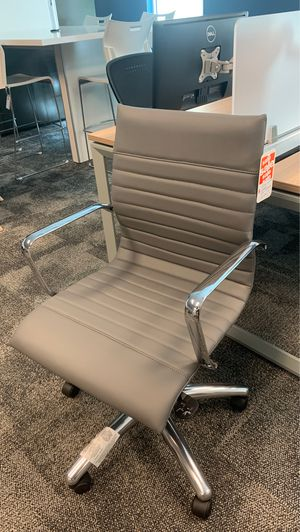 Office chair for Sale in Doral, FL