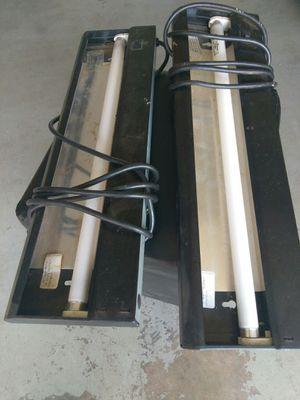 Utilities lights for Sale in Abilene, TX