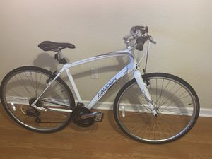 Raleigh bicycle for Sale in Altamonte Springs, FL