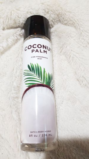 Coconut palm for Sale in Piney Flats, TN