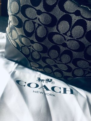 COACH PURSES for Sale in West Valley City, UT
