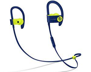Powerbeats3 Wireless Earphones Beats Pop Collection for Sale in Tempe, AZ