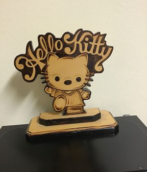Hello kitty for Sale in Colorado Springs, CO