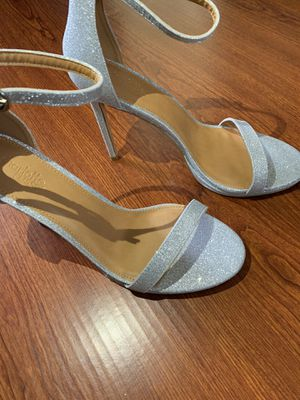 New Charlotte Russe Heels Size 9 for Sale in Commerce, CA