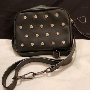 NWOT waist bag. Back with rhinestones for Sale in North Las Vegas, NV