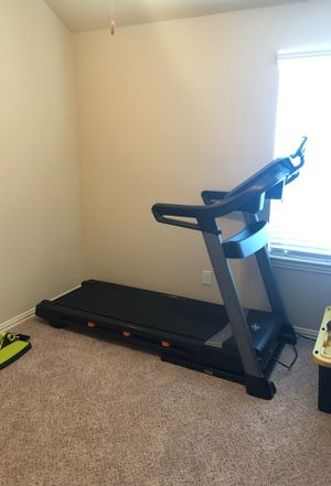NordicTrack for Sale in Rosharon, TX