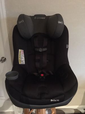 Maxi cosi car seat for Sale in Hialeah, FL
