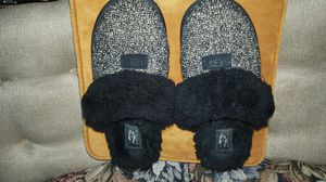 UGGS Slippers for Sale in Portland, OR