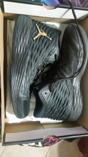 Nike Jordan Melo M13 Mens for Sale in Ontario, CA