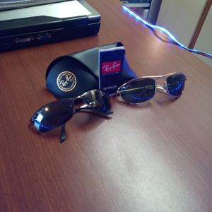 Ray Ban Sunglasses for Sale in Cayce, SC