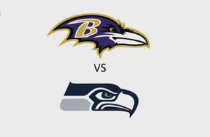 Sunday Seahawk tickets for Sale in University Place, WA