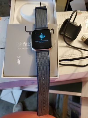 Fitbit for Sale in Lexington, KY