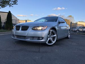 BMW 3 Series for Sale in FX STATION, VA
