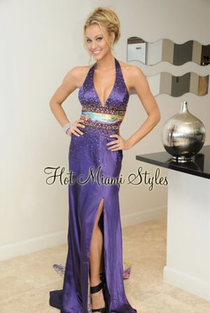 Elegant dress sizes 4, 6, 10, 12 for Sale in West Covina, CA
