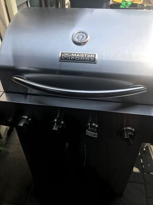 BB q grill for Sale in Oreland, PA