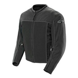 Joe Rocket Motorcycle Jacket for Sale in Taylorsville, UT