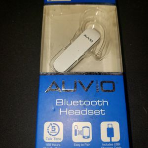 Auvio Headset for Sale in Denver, CO