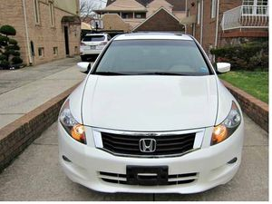 Low.Price 2010 Honda Accord EX-L FWDWheels/Navigation for Sale in Flint, MI