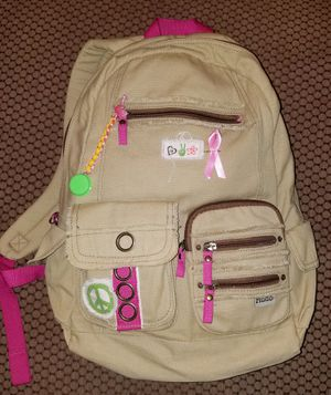 NEW Mudd backpack for Sale in Peoria, AZ