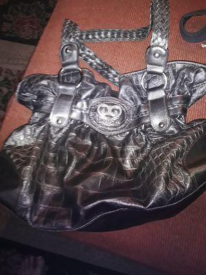 Coach ,louie,bruno purses for Sale in St. Petersburg, FL
