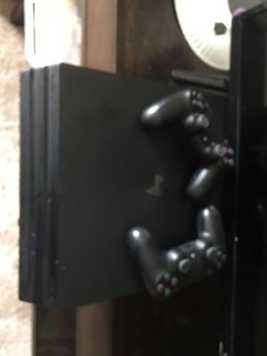 PlayStation 4 for Sale in Murfreesboro, TN
