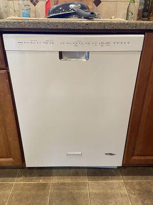 Kitchenaid Dishwasher for Sale in Beaverton, OR