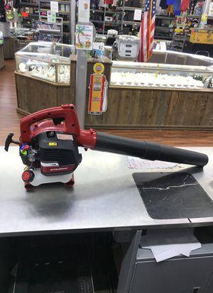 Leaf blower for Sale in Dallas, TX