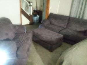 Living room for Sale in Evansville, IN