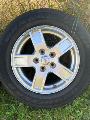 Tires for Sale in Auburn, WA