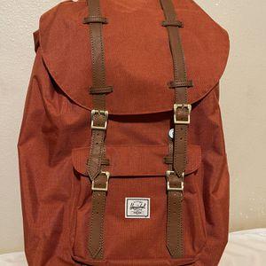 Herschel Backpack for Sale in El Cajon, CA